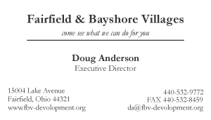 business card 8