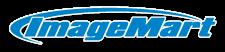 Imagemart logo